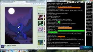 BwBEpisode95-TimeandTimeAgain
