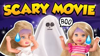 Barbie - The Scary Movie | Ep.260