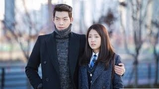 "The Heirs. Choi Yeong Do. Дорама ""Наследники"" - Чхве Ён До."