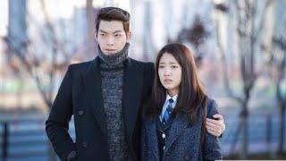 "The Heirs. Choi Yeong Do. Дорама ""Наследники"" - Чхве Ён До."