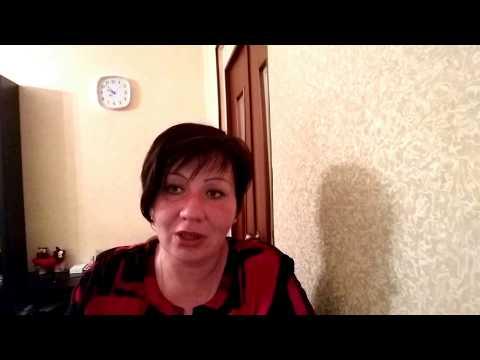 Подача документов на РВП,ВНЖ по Московской области