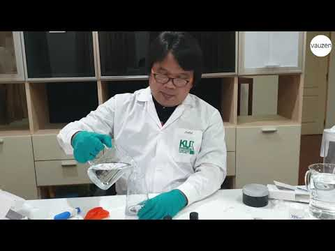 Tabletta lamblia és ascaris ellen
