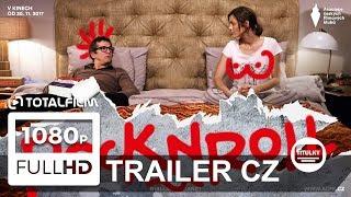 Rock´n Roll (2017) CZ HD trailer
