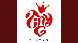 Tiny-G - Tiny-G (작은거인) (Instr.)