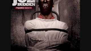 Joe Budden - Happy Holidays