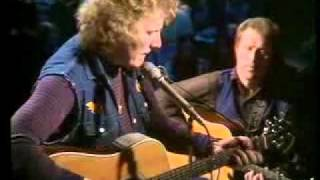 Gordon Lightfoot  LIVE in Concert Part 2 of 2.flv