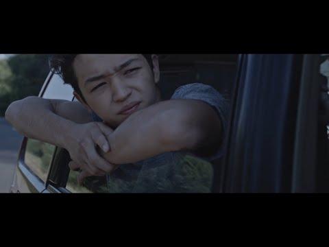 «АСАН» Казахстанское кино (Берик Жаханов)