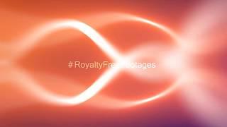 corporate background video loop | business background loop | professional corporate video background