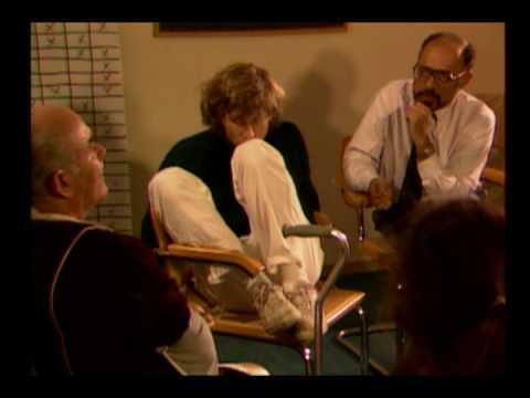 Group Therapy με τον Ίρβιν Γιάλομ  thumbnail