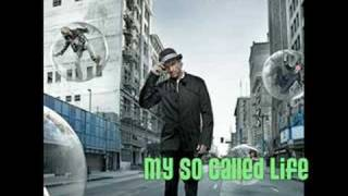 10. My So Called Life - Daniel Powter [with lyric]