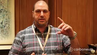 Joel Kovshoff, CEO of MyICOPool