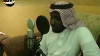 تحميل و مشاهدة المنشد أبو عبد الملك - تلاوة جميلة من لقاء شبكة مزامير MP3