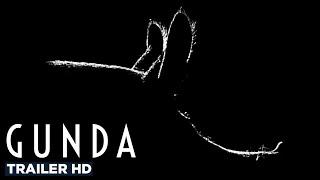 GUNDA   Official Trailer HD