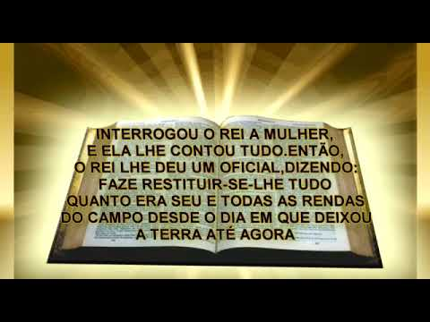 MARÇO MÊS DA REINTEGRAÇÃO DE POSSE EM AÇAILÂNDIA-MA