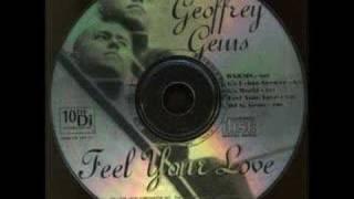 GeoffreyGems-G`sWorld