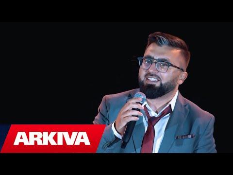 Adriatik Bejko - Kolazh (Official Video HD)
