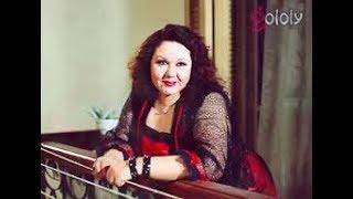 تحميل اغاني هياتم عايزة علقة بالشبشب على هذا الفيديو MP3