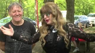 Mentori - Viki Miljkovic na Kosmaju - ZG Specijal 34 - (Tv Prva 19.05.2019.)