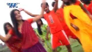 Mere Bhole Ko लग गई प्यास Jhum Jhum Nache Kawariya Shahnaj Akhatar Bhojpuri Kawar Bhajan 2018