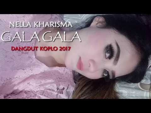 mp4 Download Musik Dangdut Koplo Gala Gala, download Download Musik Dangdut Koplo Gala Gala video klip Download Musik Dangdut Koplo Gala Gala