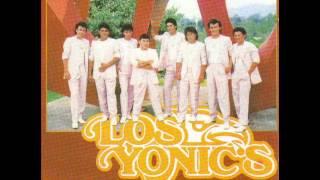 Los Yonics 01 obligado por amor