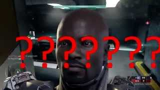 COULD THE MASTERCHIEF BE RACIST? - HALO NEWS TODAY - HALO 5 (GUARDIANS) GAMEPLAY