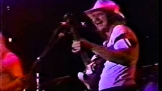 Joe Walsh (Eagles)- Funk #49