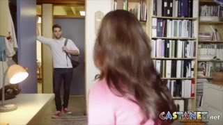 SFU video called 'sexist'