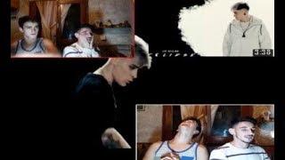 LIT Killah   Eclipse (Official Video)(Reacción)