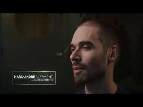 Ep 2 : Combat Customization de Assassin's Creed Odyssey