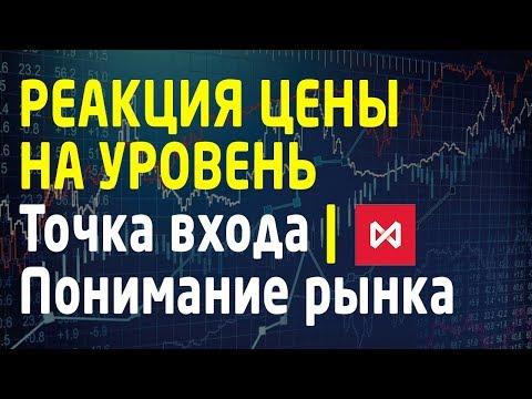 Global fx лучший брокер