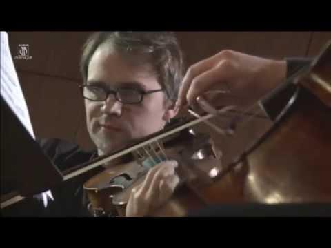 Dariusz Przybylski - SWT