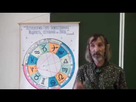 Астрология улыбкой линда гудман