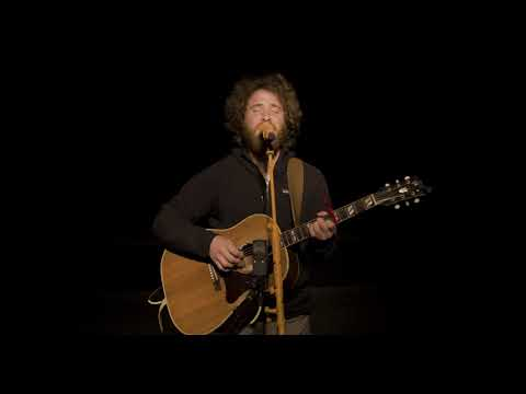 Mike Posner - Die Young / Goin' Bad (Acoustic)