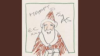 Eric Clapton A Little Bit Of Christmas Love