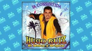 La Cumbia De Mario Bros - Hugo Ruiz - El Bebé de Los Teclados (Video)