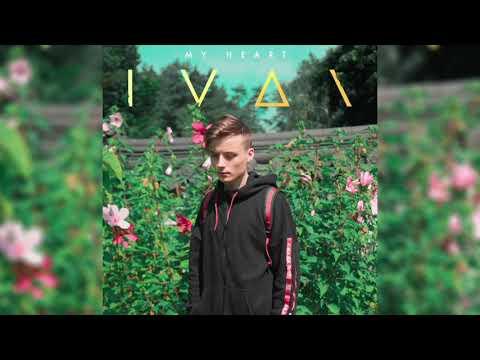 IVAN - My Heart 10 hours   ИванГай 10 часов My Heart