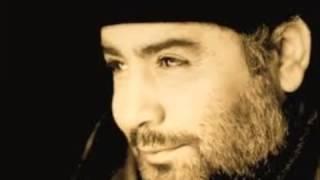 Ahmet Kaya - Oy Benim Canım Yaralı Ceylanım
