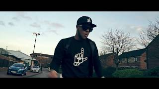 JDZmedia - Gino - On The Way [Music Video]