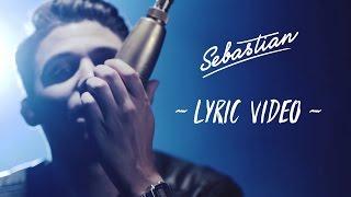 SEBASTIAN - Až na to přijde (Official Lyric Video)