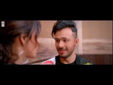 DHEEME DHEEME- Chandni raat main gori ke saath me || full video song | tony kakkar