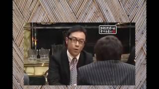 人志松本のすべらない話-2013.06.29①