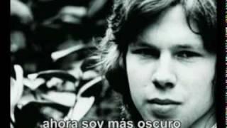 Nick Drake - Place To Be (subtitulado español castellano)