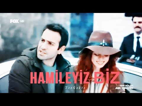 Download Aşk Yeniden - Humor 2 HD Mp4 3GP Video and MP3