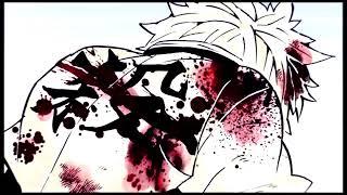 Sanemi Shinazugawa  - (Demon Slayer: Kimetsu no Yaiba) - [ MMV / Edit ] Demon Slayer: Kimetsu no yaiba | Genya Shinazugawa | Sanemi Shinagawa