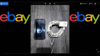How To List On eBay For Beginners 2018 - Step by Step, From Start to Finish