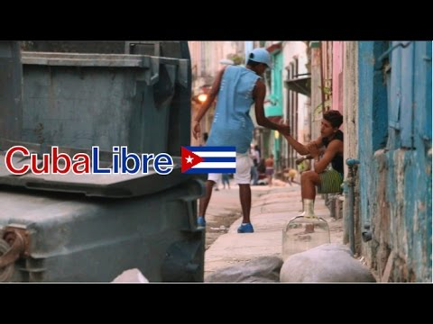 , title : 'Havana Cuba | Cuba Libre: Figuring Out What Freedom Is'