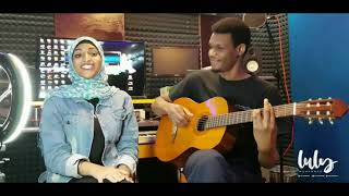 تحميل و استماع لولي محمد واسامة جامبو - يجو عايدين - جديد الاغاني السودانية 2020 MP3