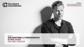 Corsten's Countdown #501 - Offical Podcast High Quality Mp3
