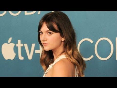 Emilia Jones: qui est l'une des héroïnes de la série Locke & Key?